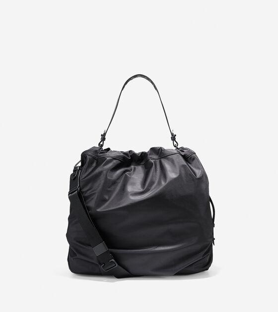 Stagedoor Studio Bag
