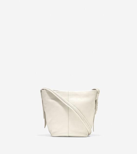 Handbags > Lockhart Medium Crossbody