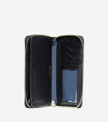 Tali Smart Phone Wallet