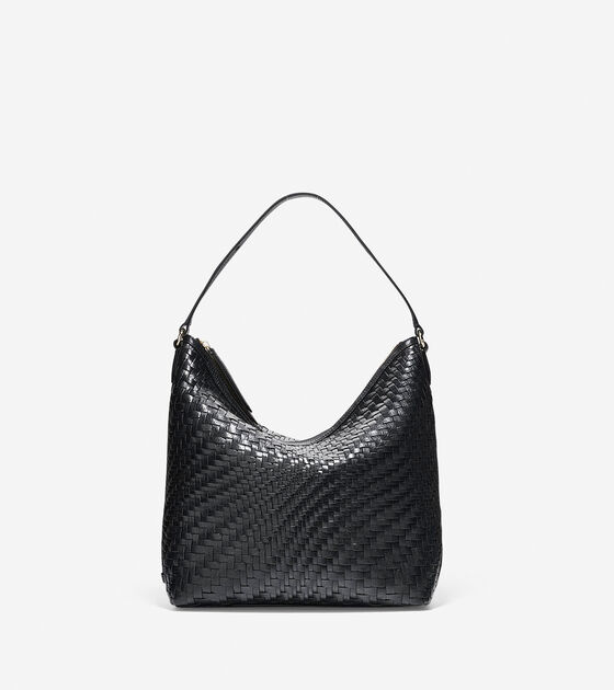 Handbags > Lena Hobo