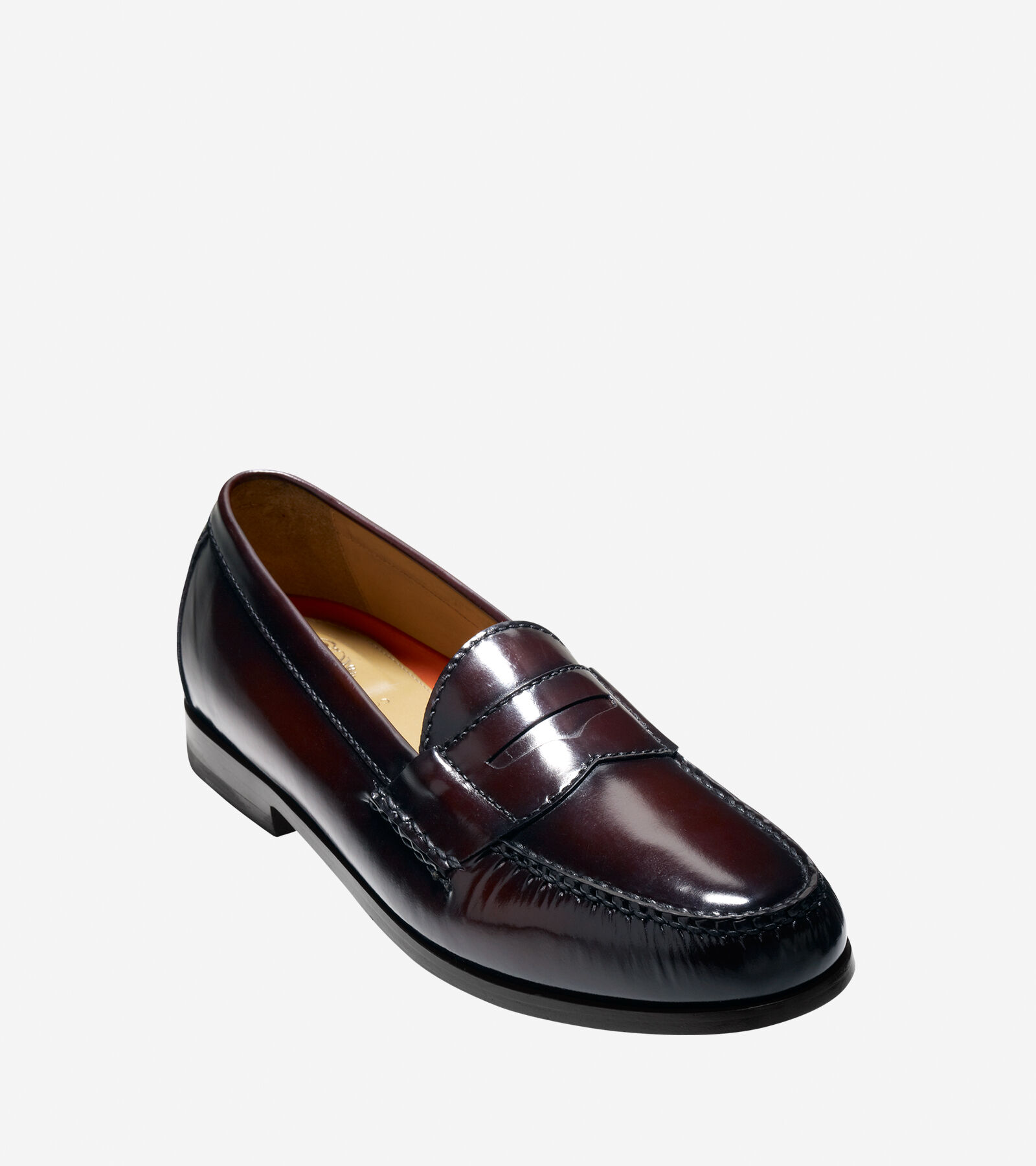 Cole Haan Men's Pinch Grand Casual Penny Loafers Men's Shoes