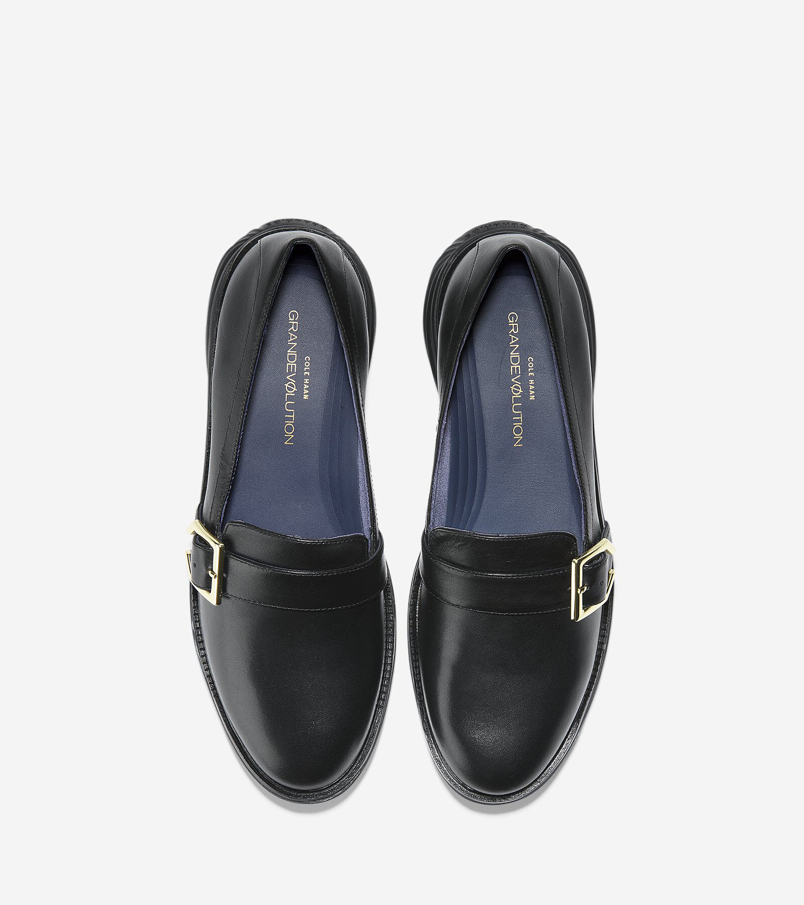 ... Women's GrandEvølution Loafer · Women's GrandEvølution Loafer · Women's  GrandEvølution Loafer; Women's GrandEvølution Loafer. #colehaan