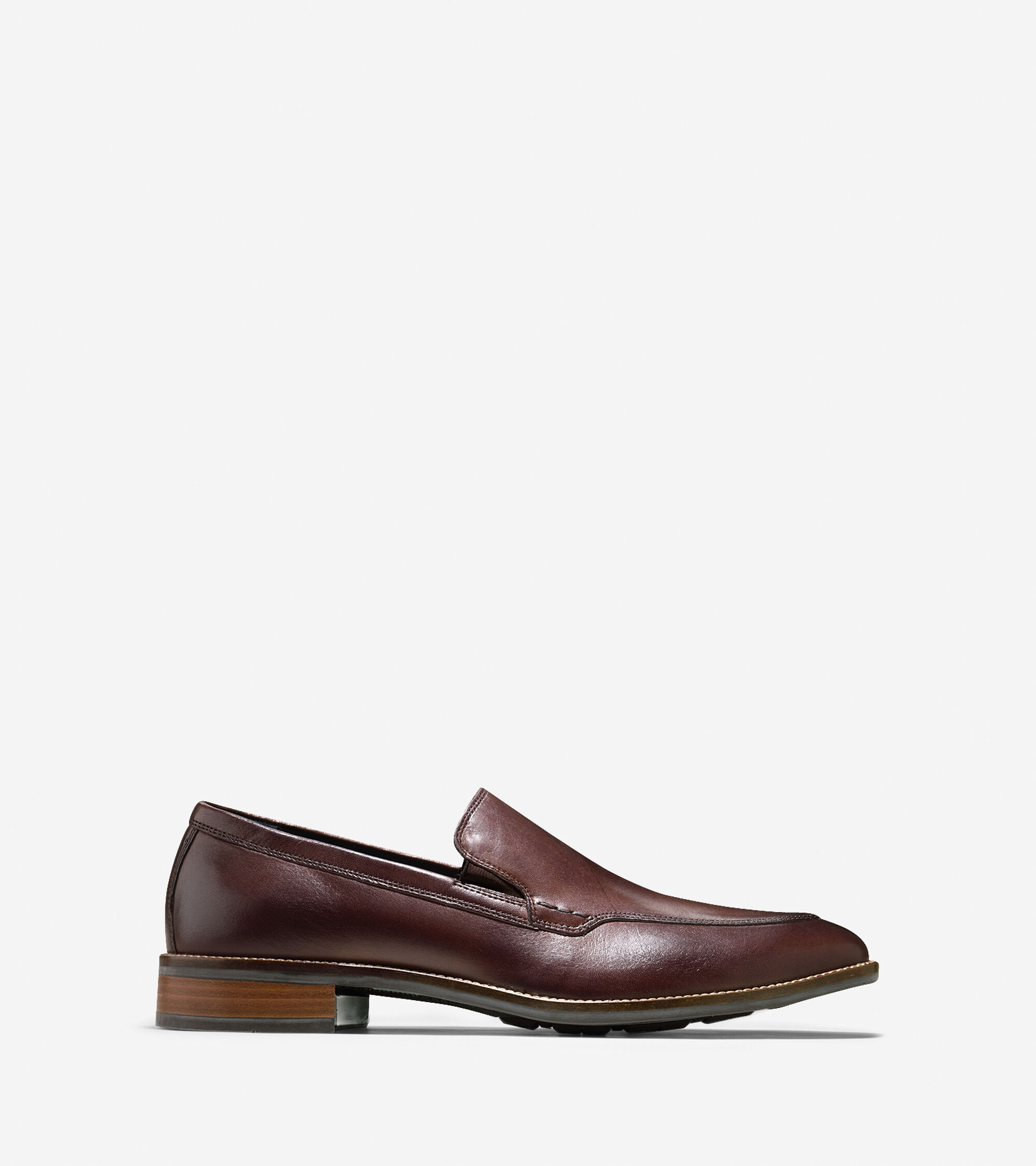 Loafers & Drivers > Lenox Hill Venetian Loafer