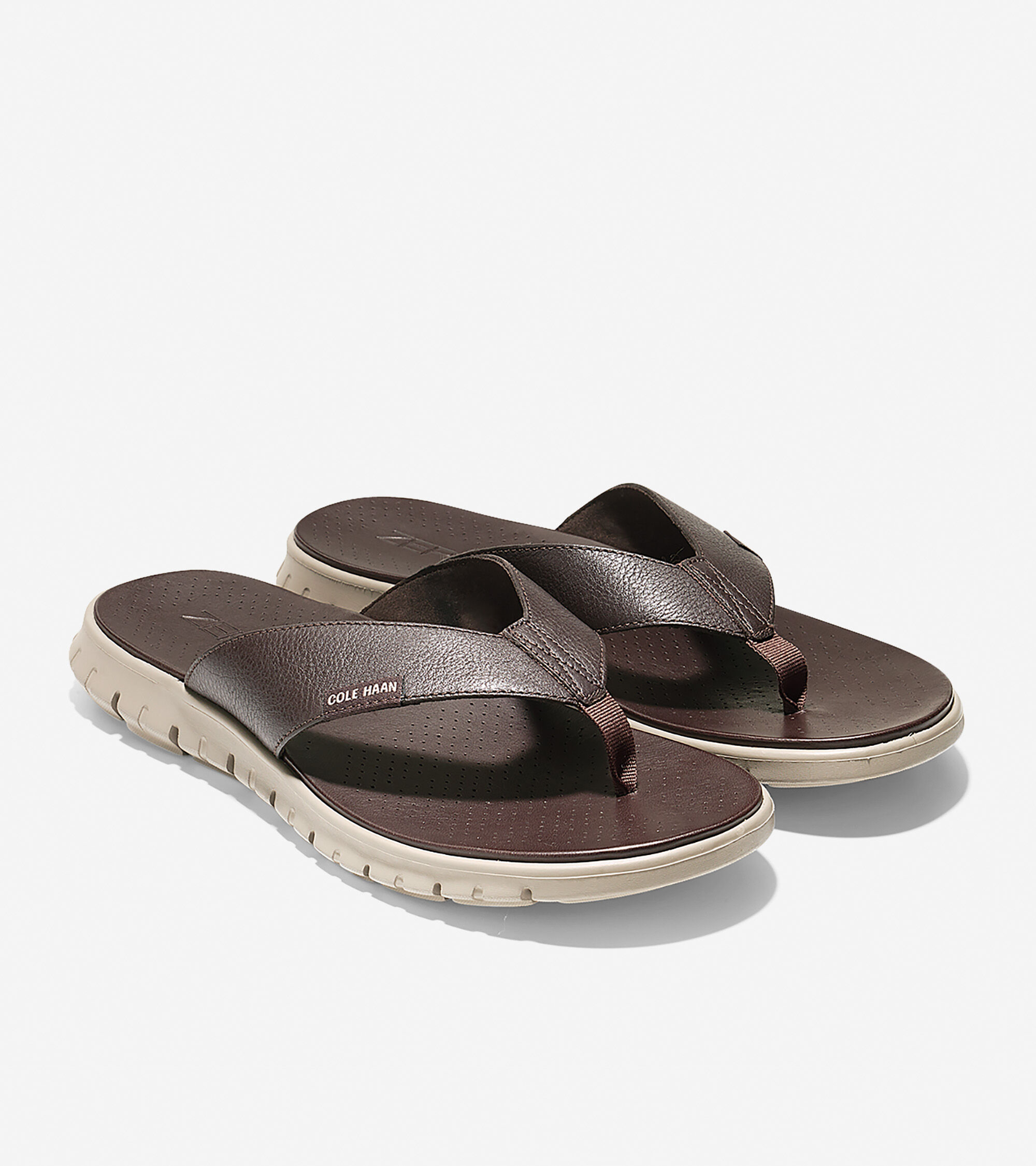 shoes mens outlet clearance cole haan outlet 2017 2018