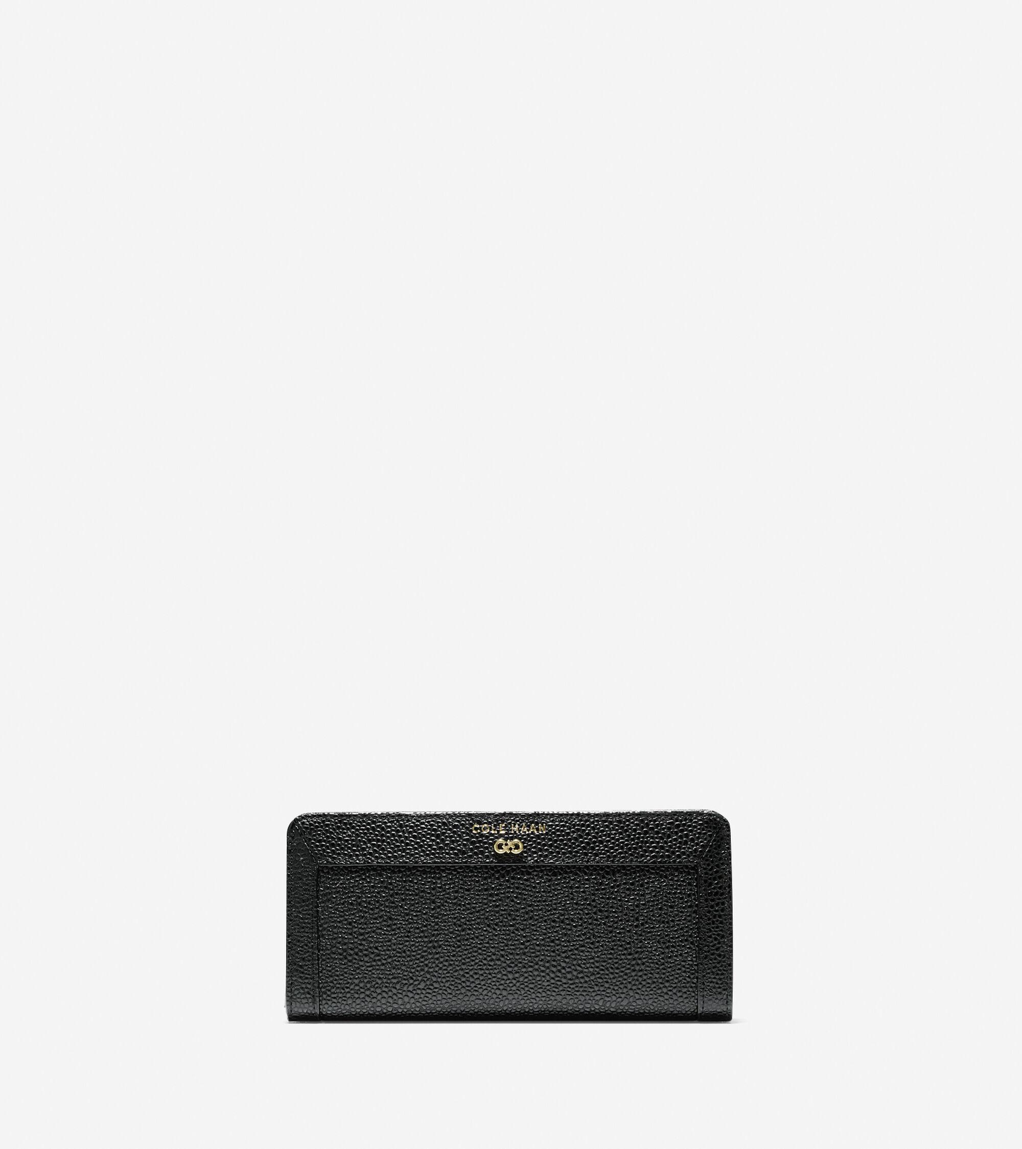 Accessories > Eva Slim Wallet
