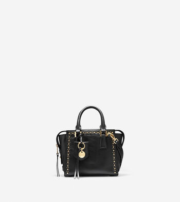 Marli Mini Satchel