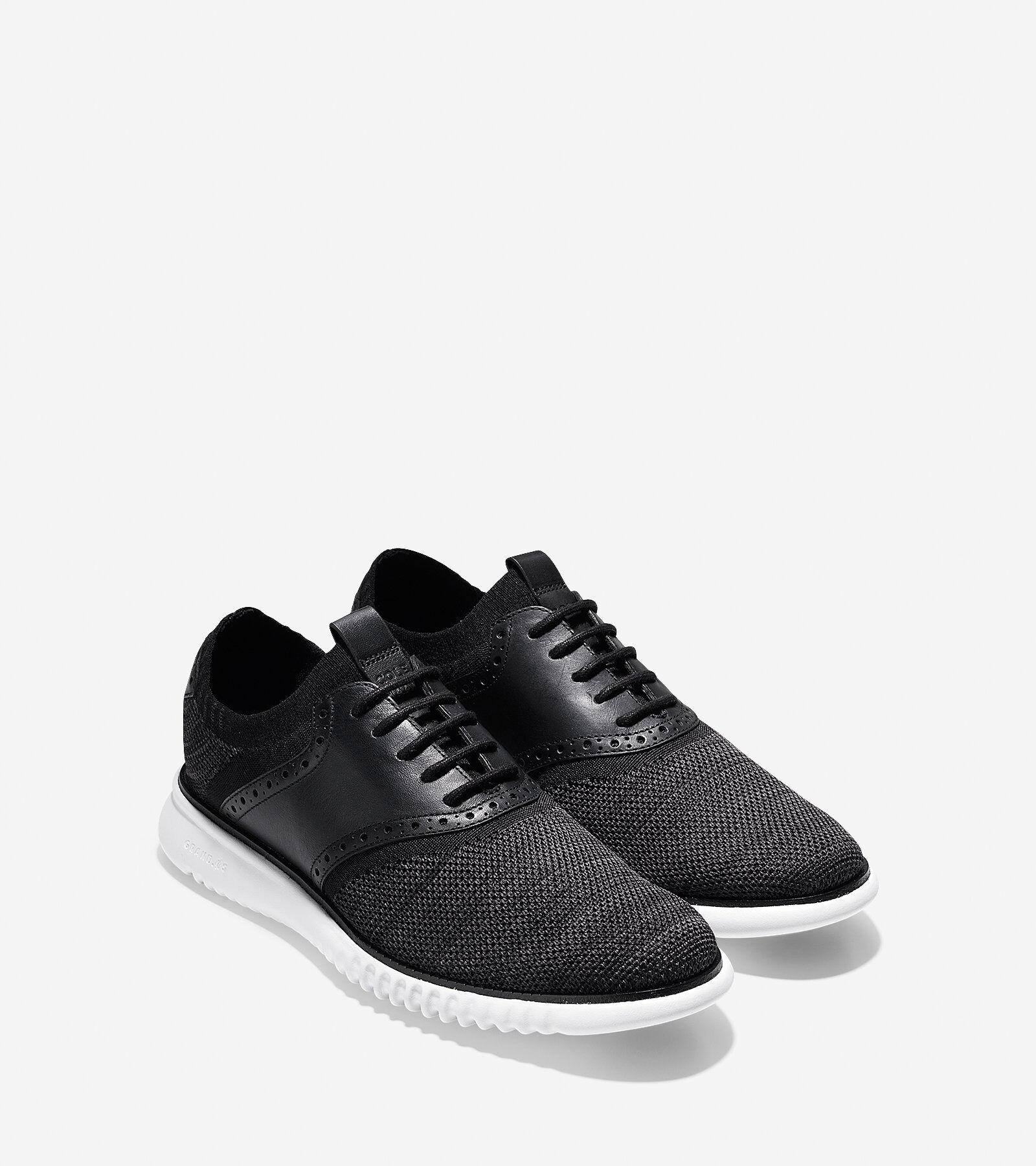 cole haan shoes 10 meters in feet 706535