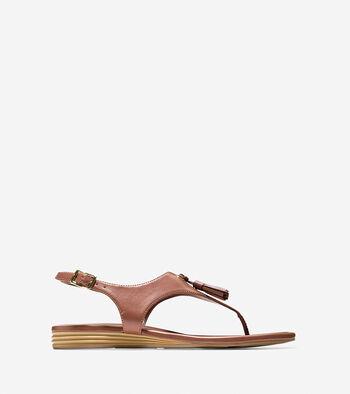 Rona Grand Sandal