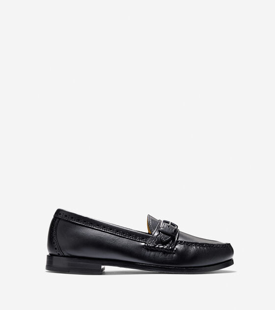 Shoes > Pinch Grand Casual Buckle