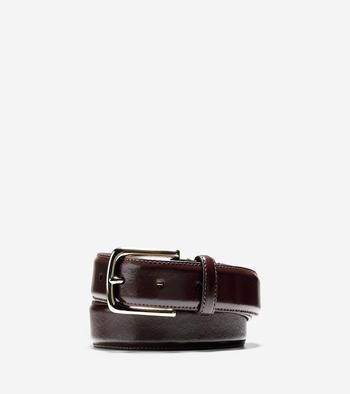 32mm Shine Dress Belt (OLD SKU)