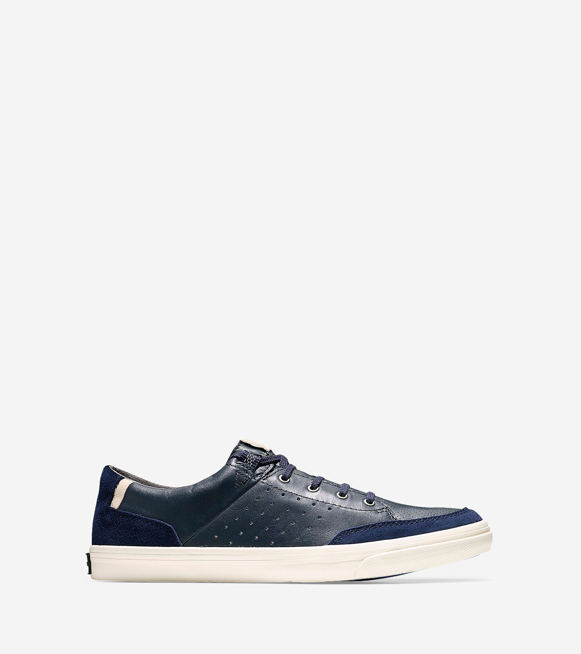 Shoes > Mariner Sport Oxford