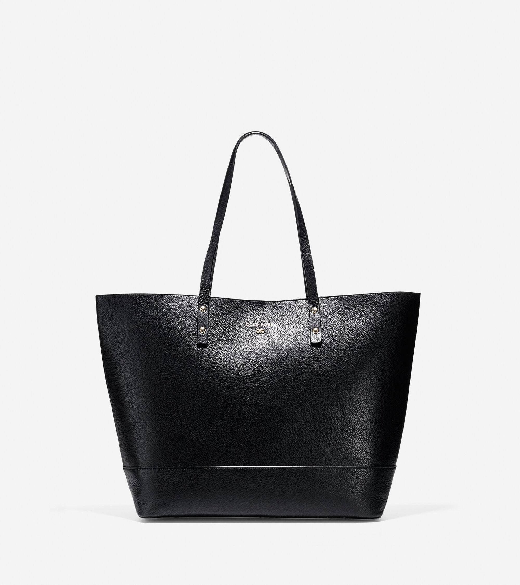 Handbags > Beckett Tote