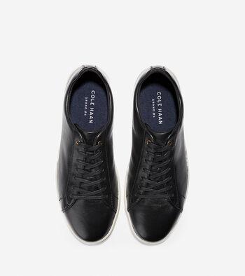 Men's Grand Crosscourt Sneaker