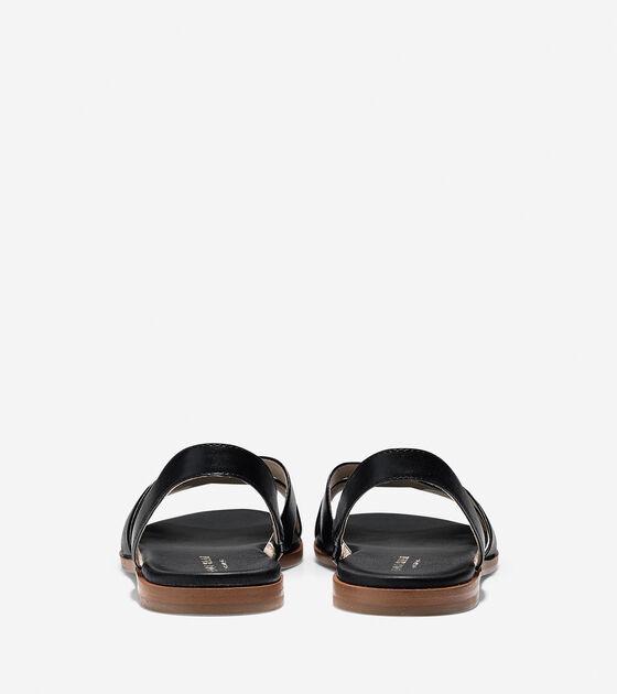 Anica Sling Sandal
