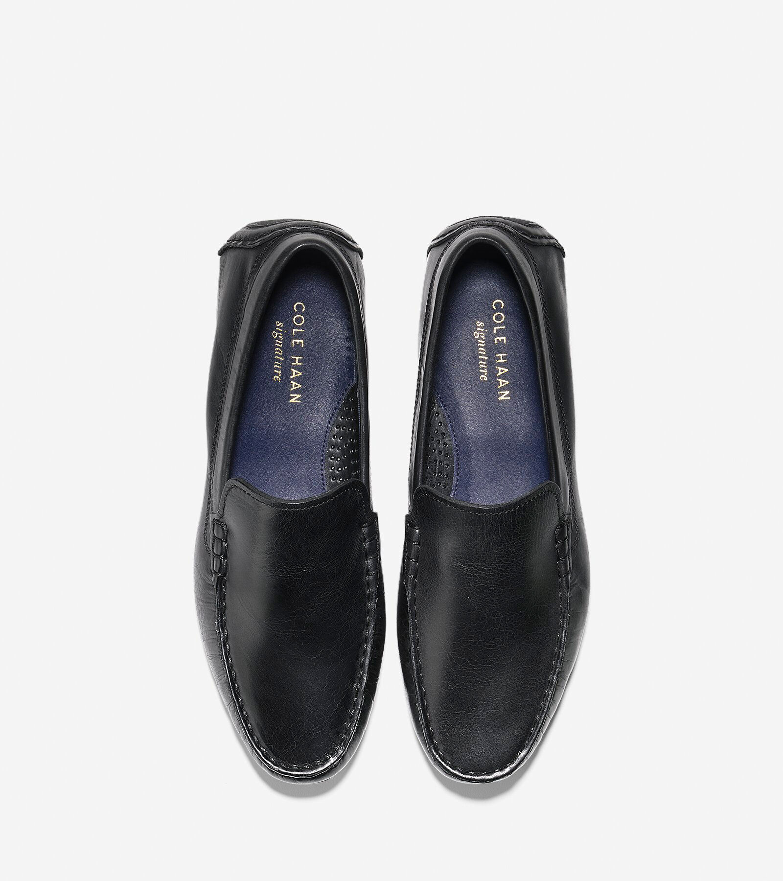 ... Kelson Venetian Driving Shoe ...