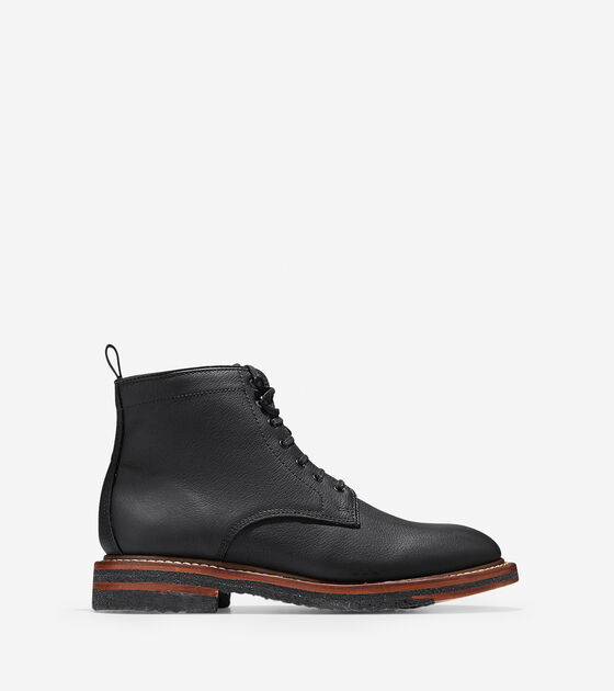 Shoes > Bryling Lace Boot