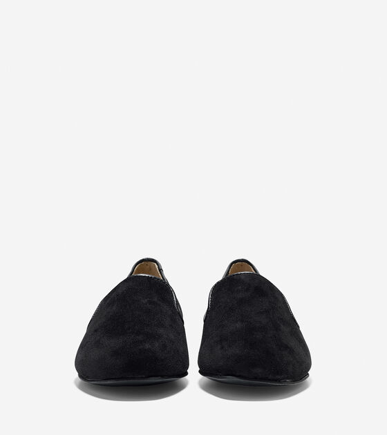 Deacon Loafer