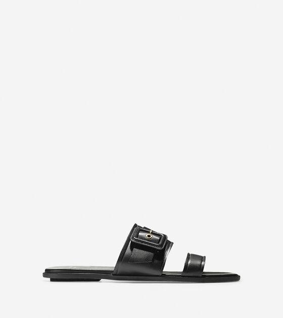 Shoes > Amavia Sandal