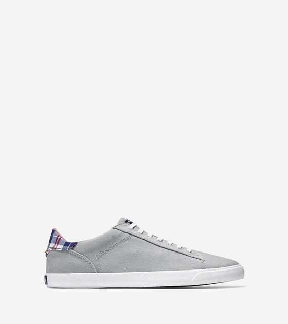 Sneakers > Trafton Club Court Sneaker