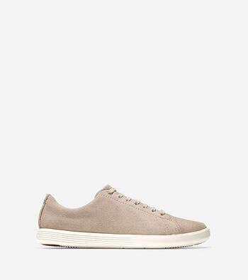 Women's Grand Crosscourt Sneaker