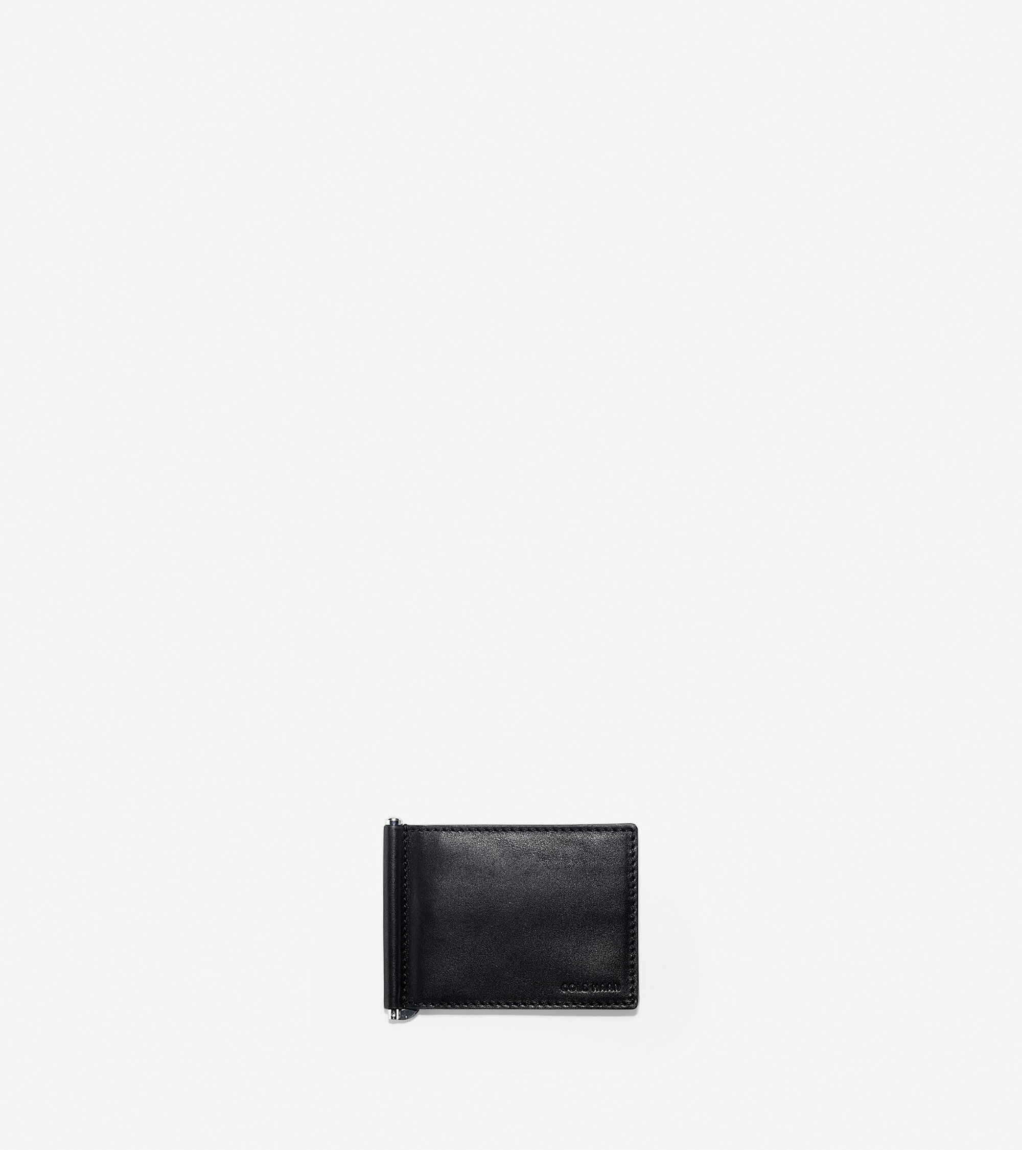 Men\'s Wallets & Card Cases : Bags & Wallets | Cole Haan
