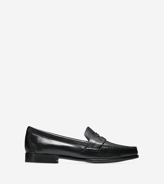 Loafers & Drivers > Alexa Penny Moc