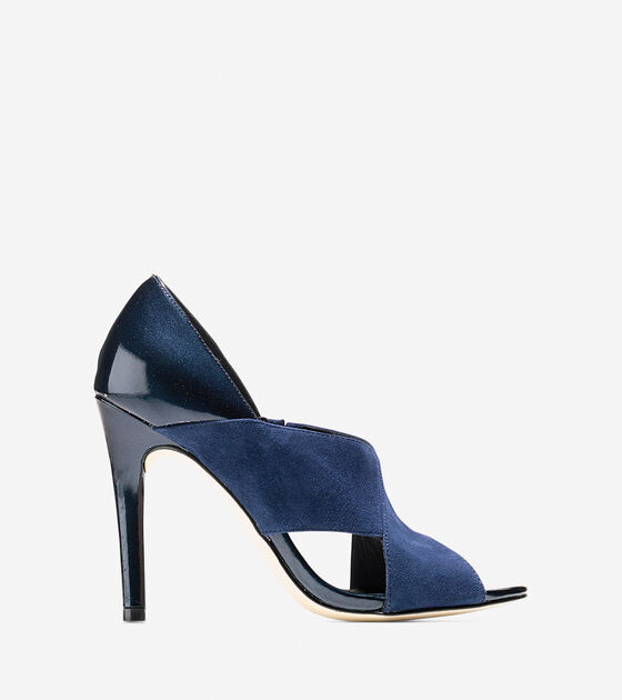 Shoes > Adele Pump (105mm)
