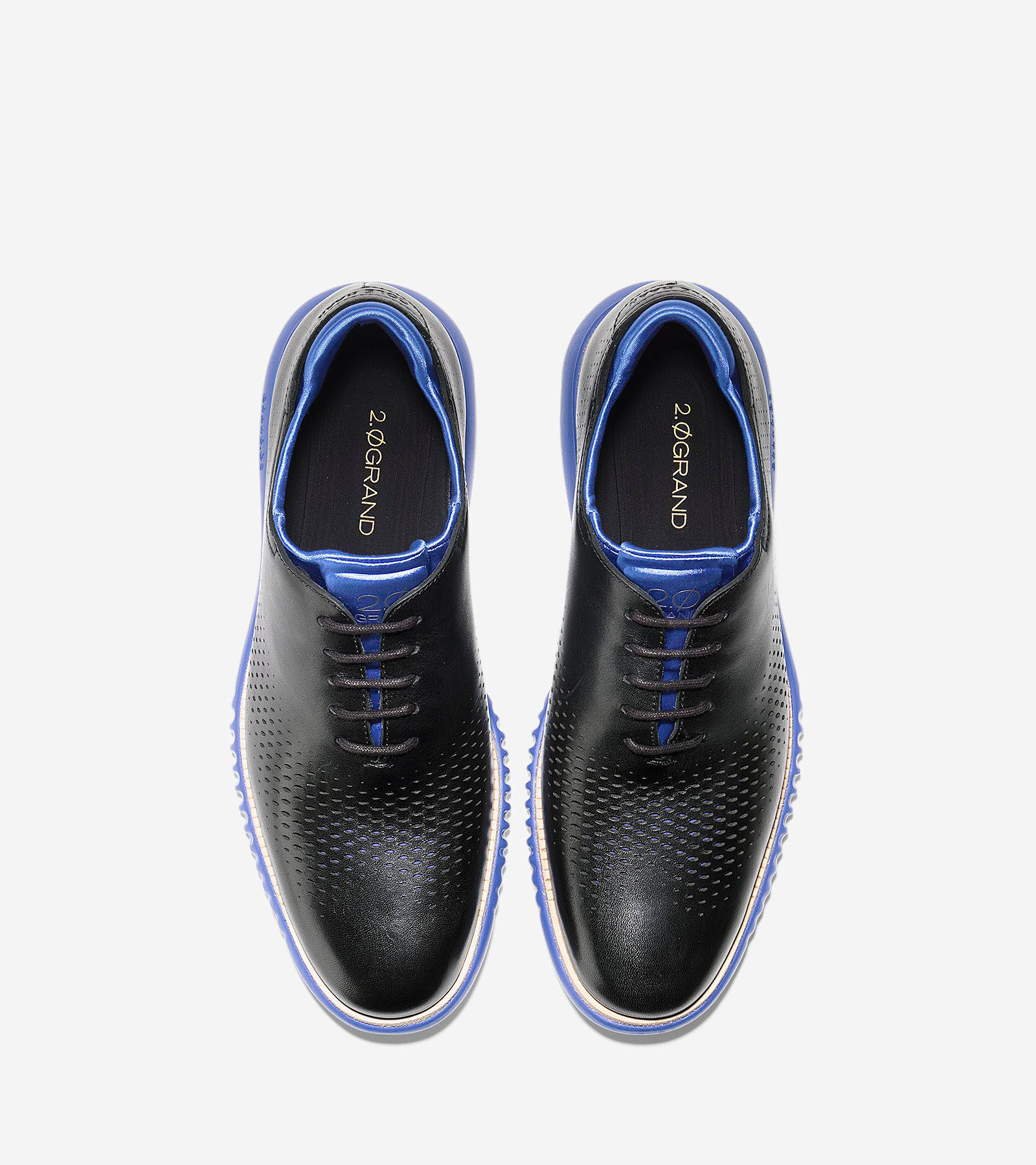 2.0 Grand Laser Wing Oxford Cole Haan Nbaht9UdX