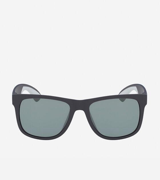 Sunglasses > Men's Sport Rectangle Sunglasses