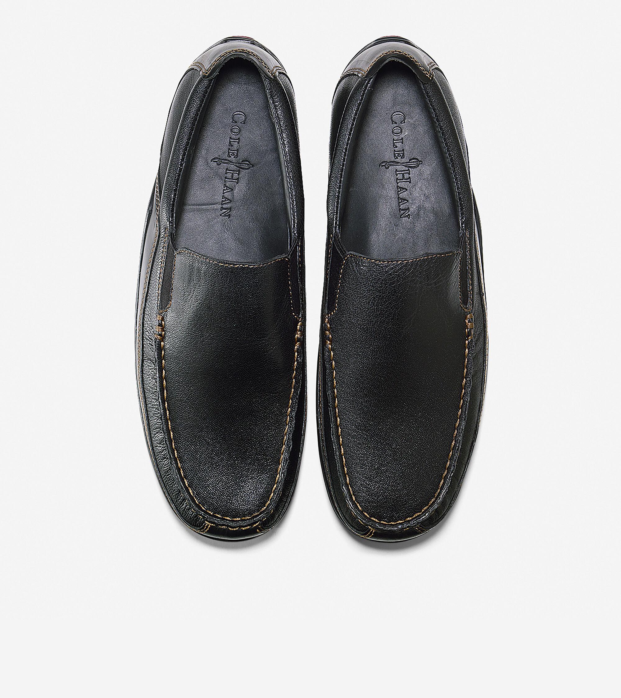 ... Tucker Venetian Loafer; Tucker Venetian Loafer; Tucker Venetian Loafer.  #colehaan