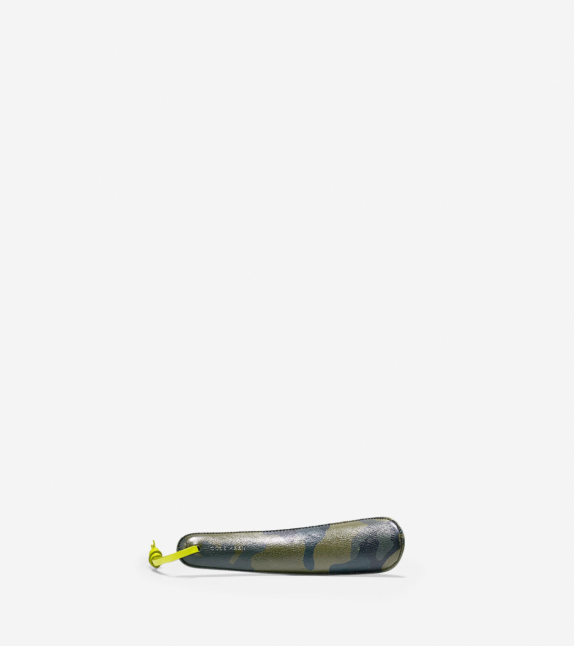 Accessories > Camo Shoe Horn