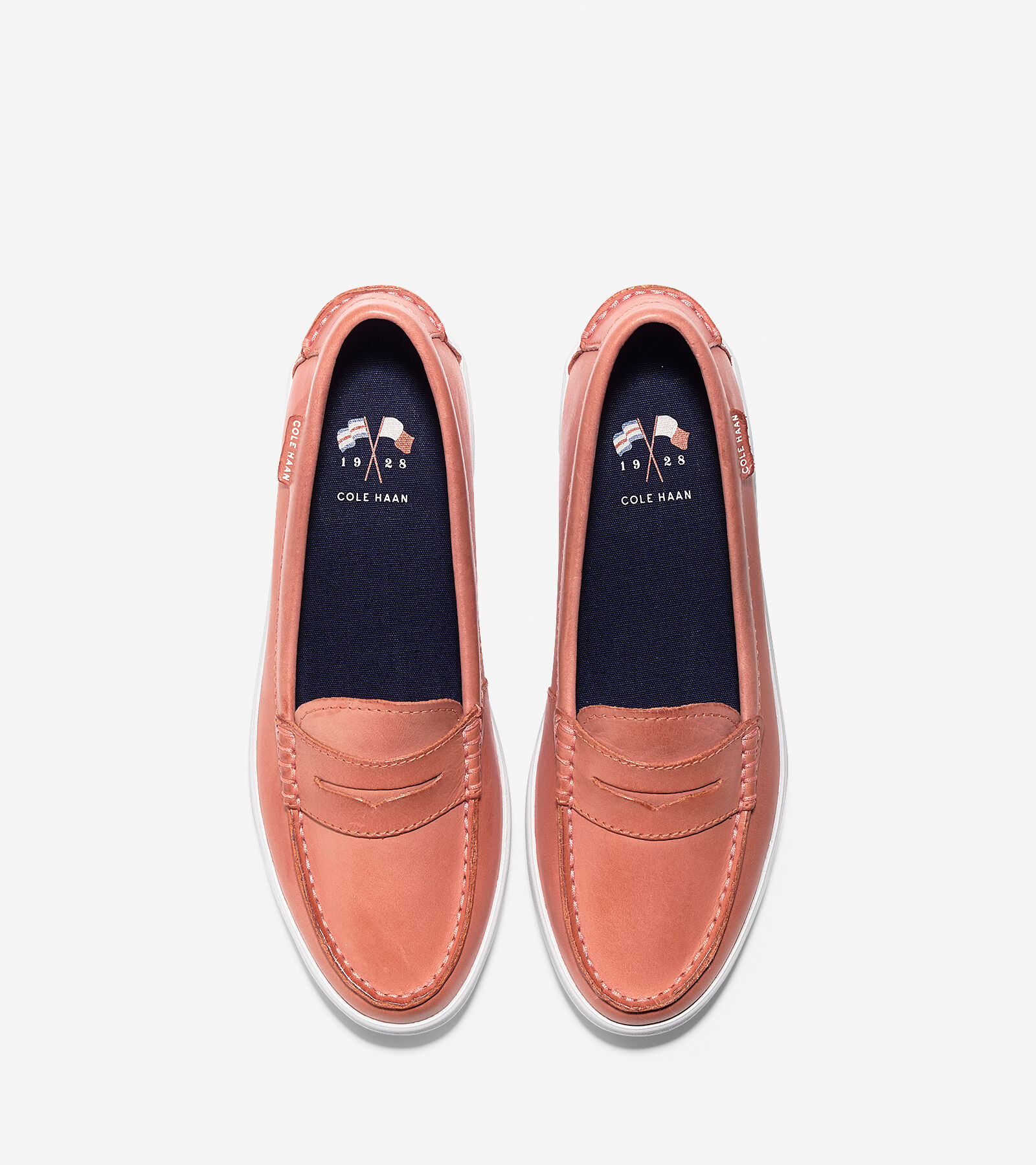 Women's Nantucket Loafer; Women's Nantucket Loafer; Women's Nantucket  Loafer; Women's Nantucket Loafer. #colehaan