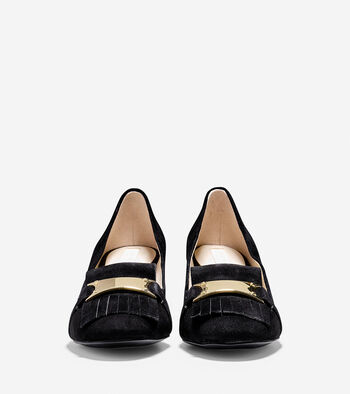 Margarite Pump (55mm)
