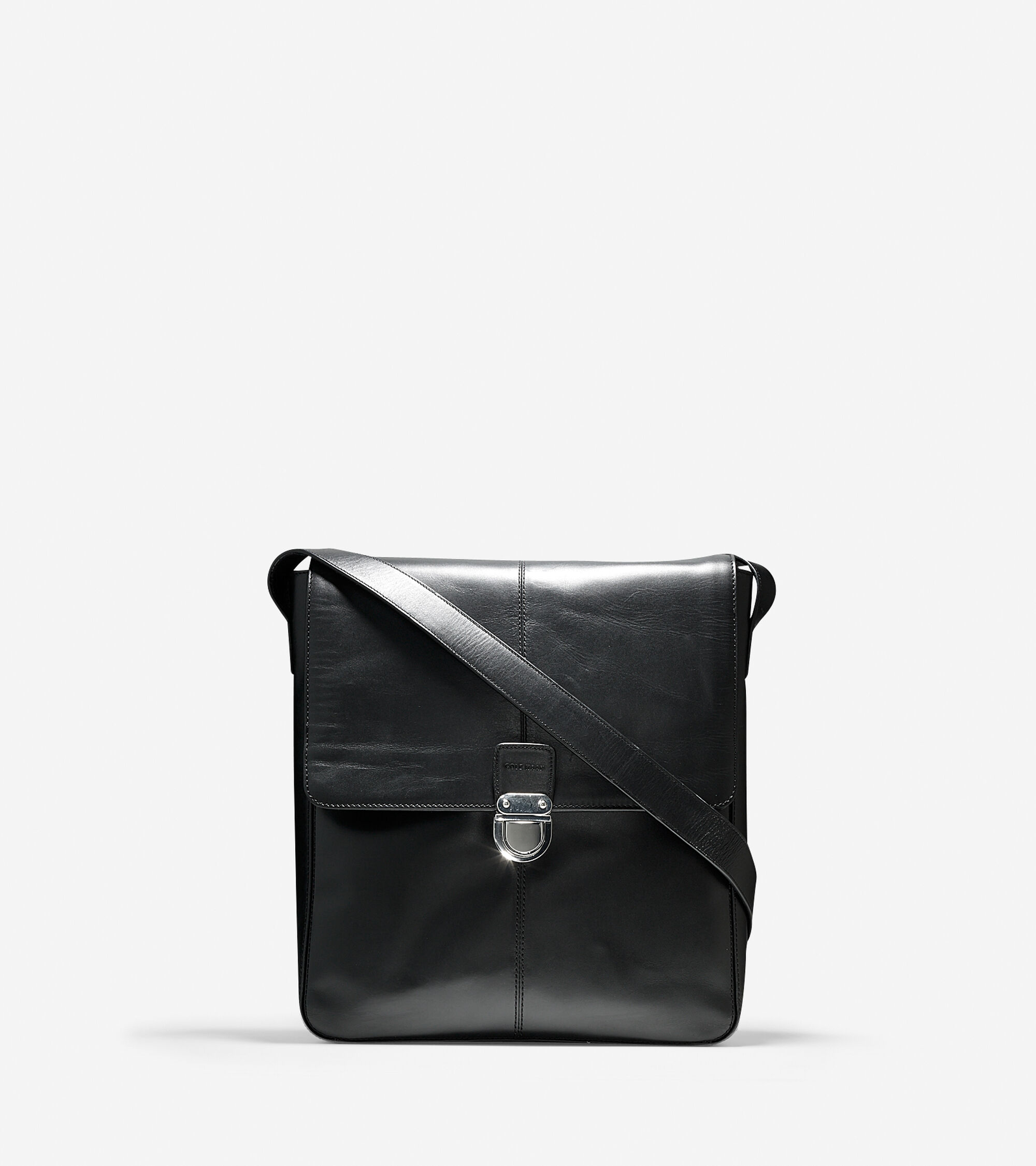 Briefs & Bags > Smooth Collection Reporter Bag