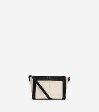 Eva Mini Crossbody