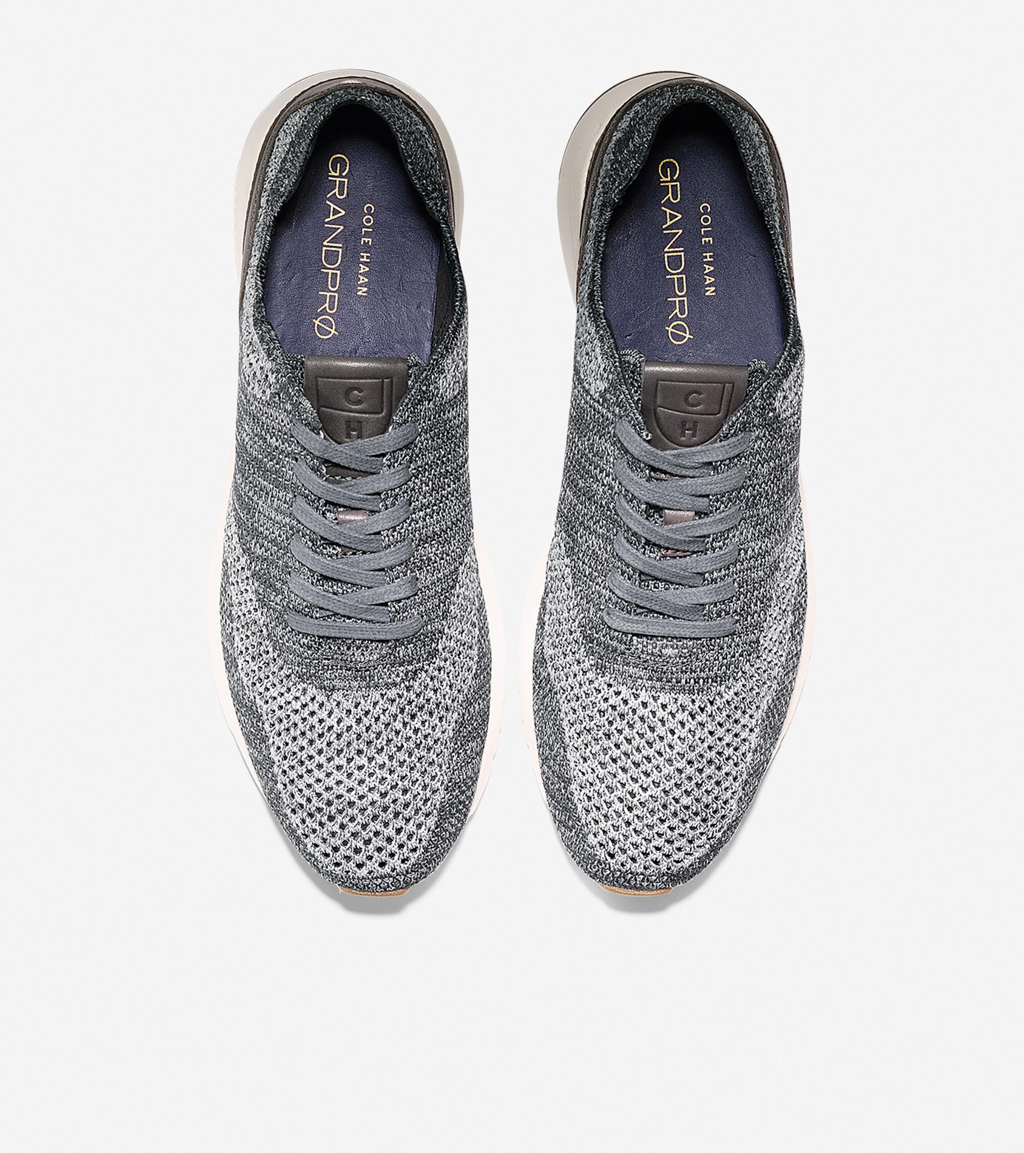 Cole Haan Men's Grandpro Runner Stitchlite Sneaker IzhwU6p