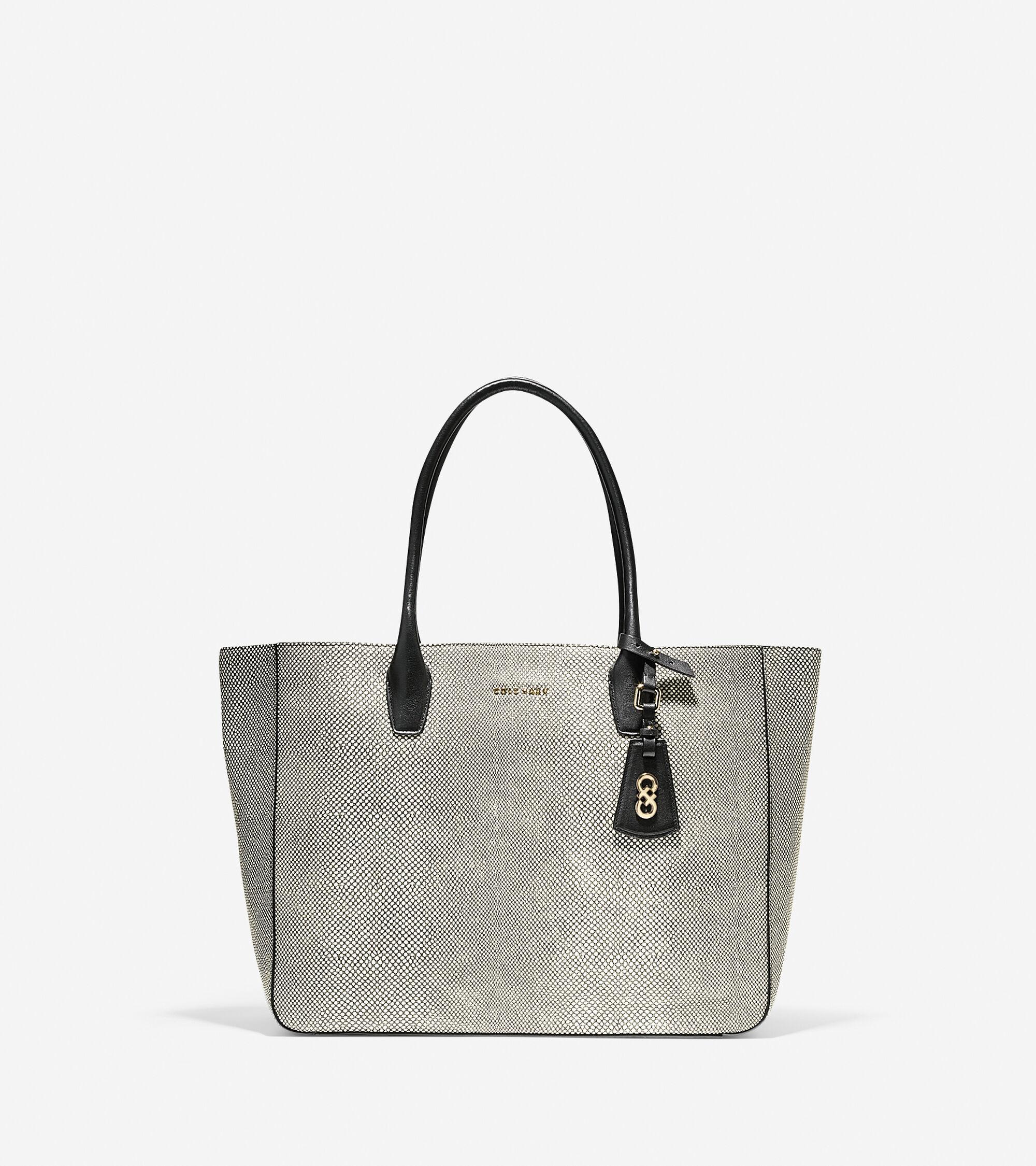 Handbags > Isabella Tote