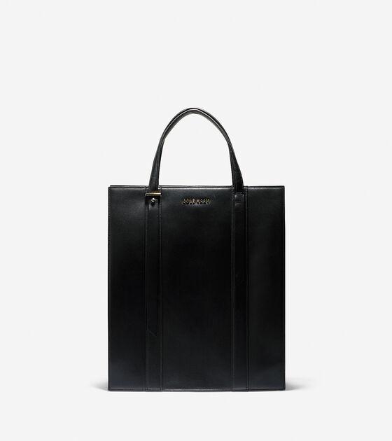 Handbags > Vestry Magazine Tote