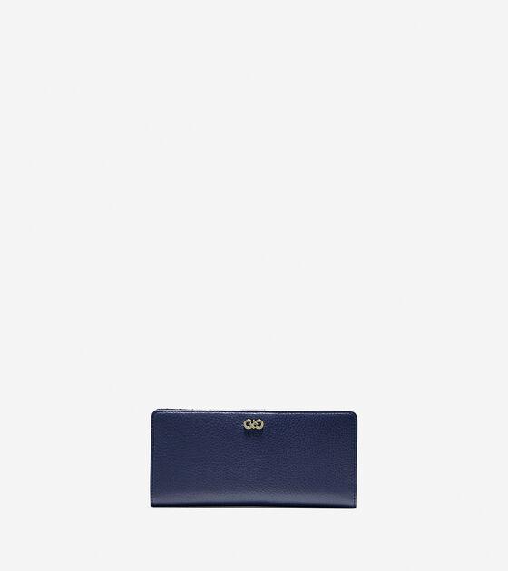 Accessories > Omega Slim Wallet