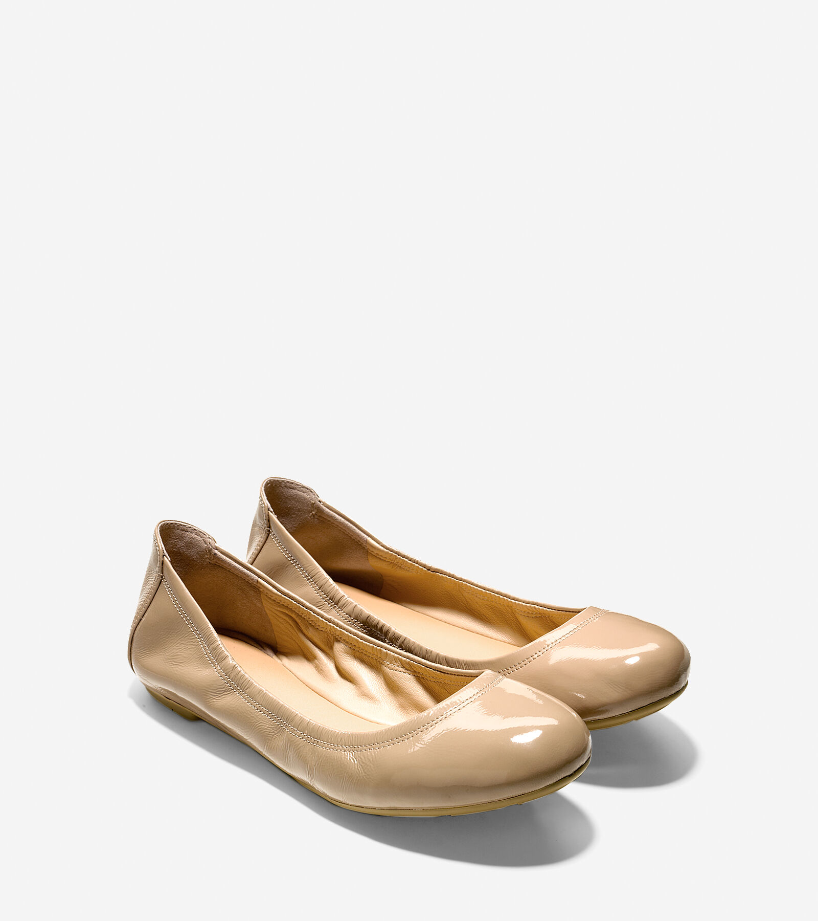... Manhattan Ballet Flat; Manhattan Ballet Flat. #colehaan