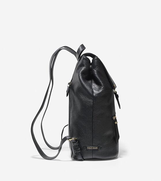 Ilianna Backpack