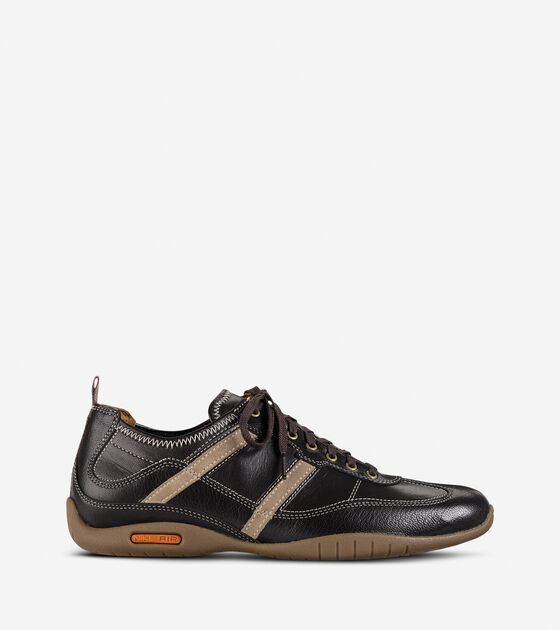 Shoes > Air Terrel Oxford