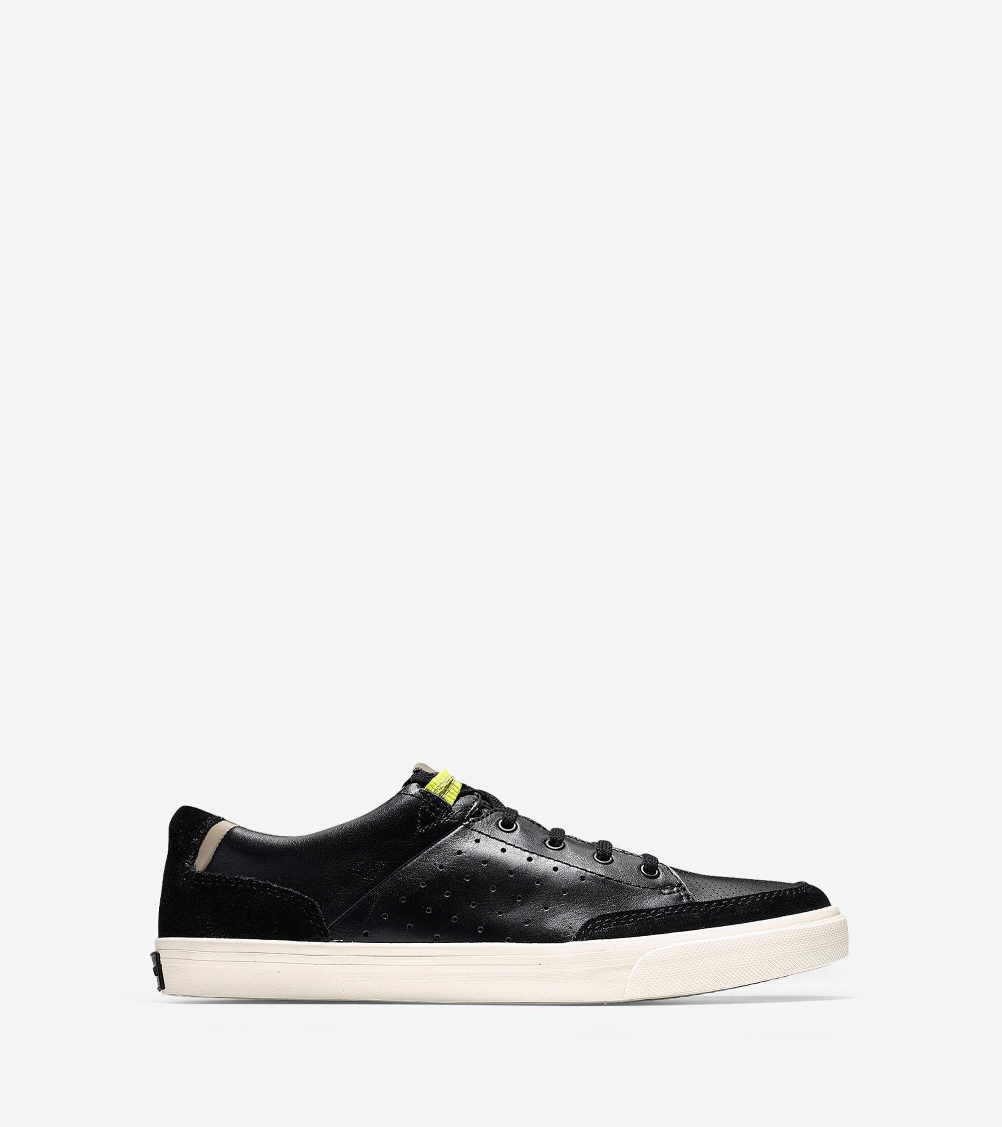 Sneakers > Mariner Sport Oxford