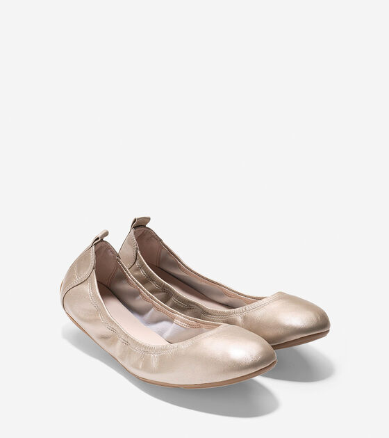 Jenni Ballet