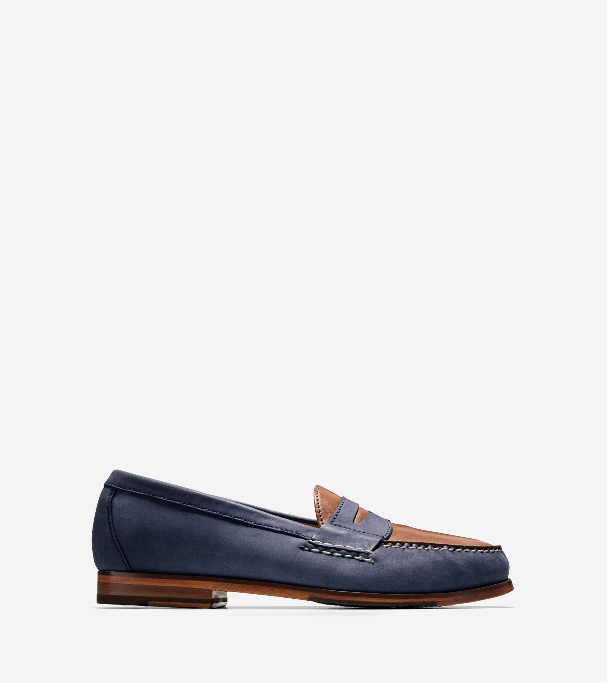Shoes > Men's Pinch Grand Penny Loafer