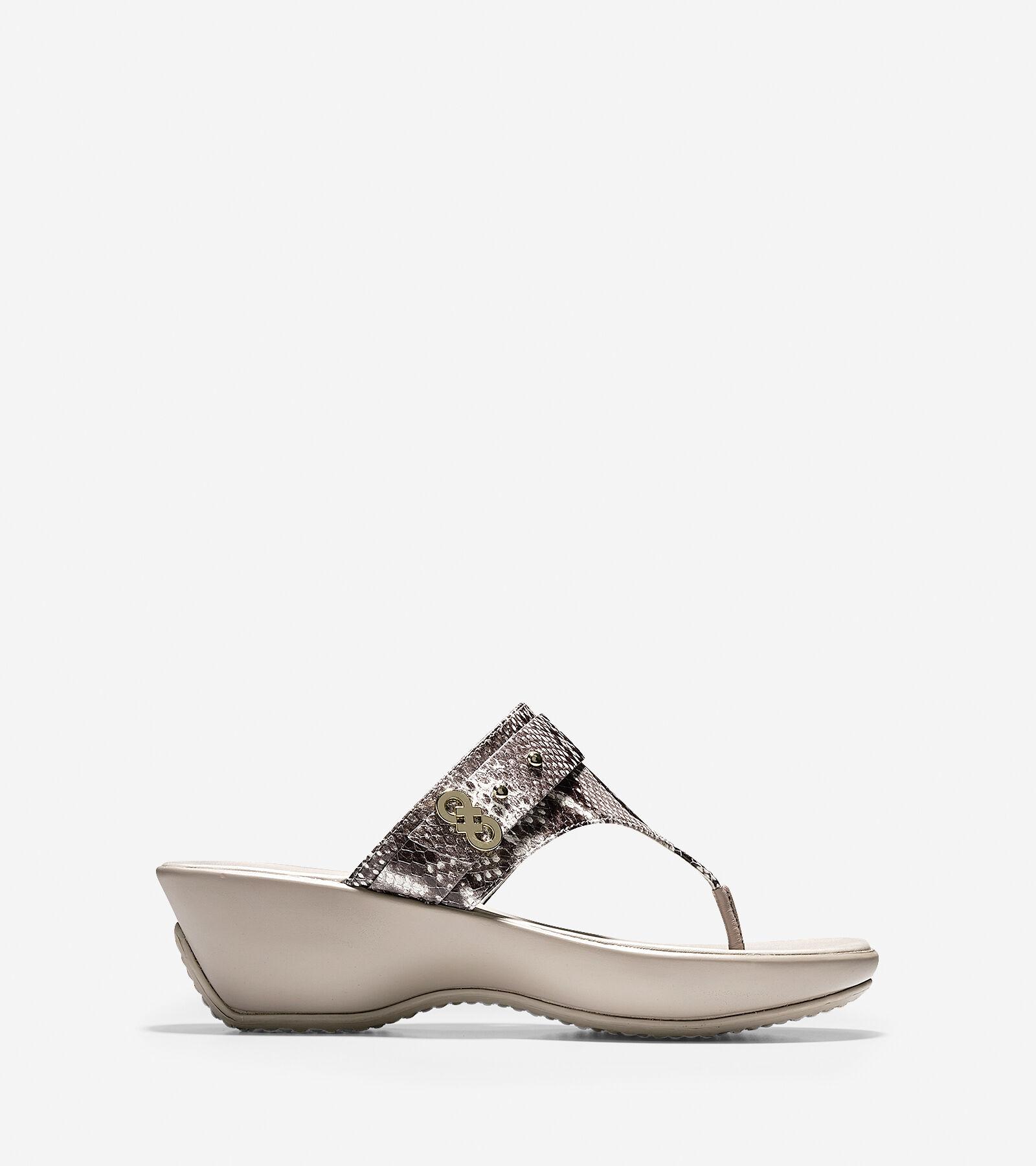 Heels Shoes Cheap Online