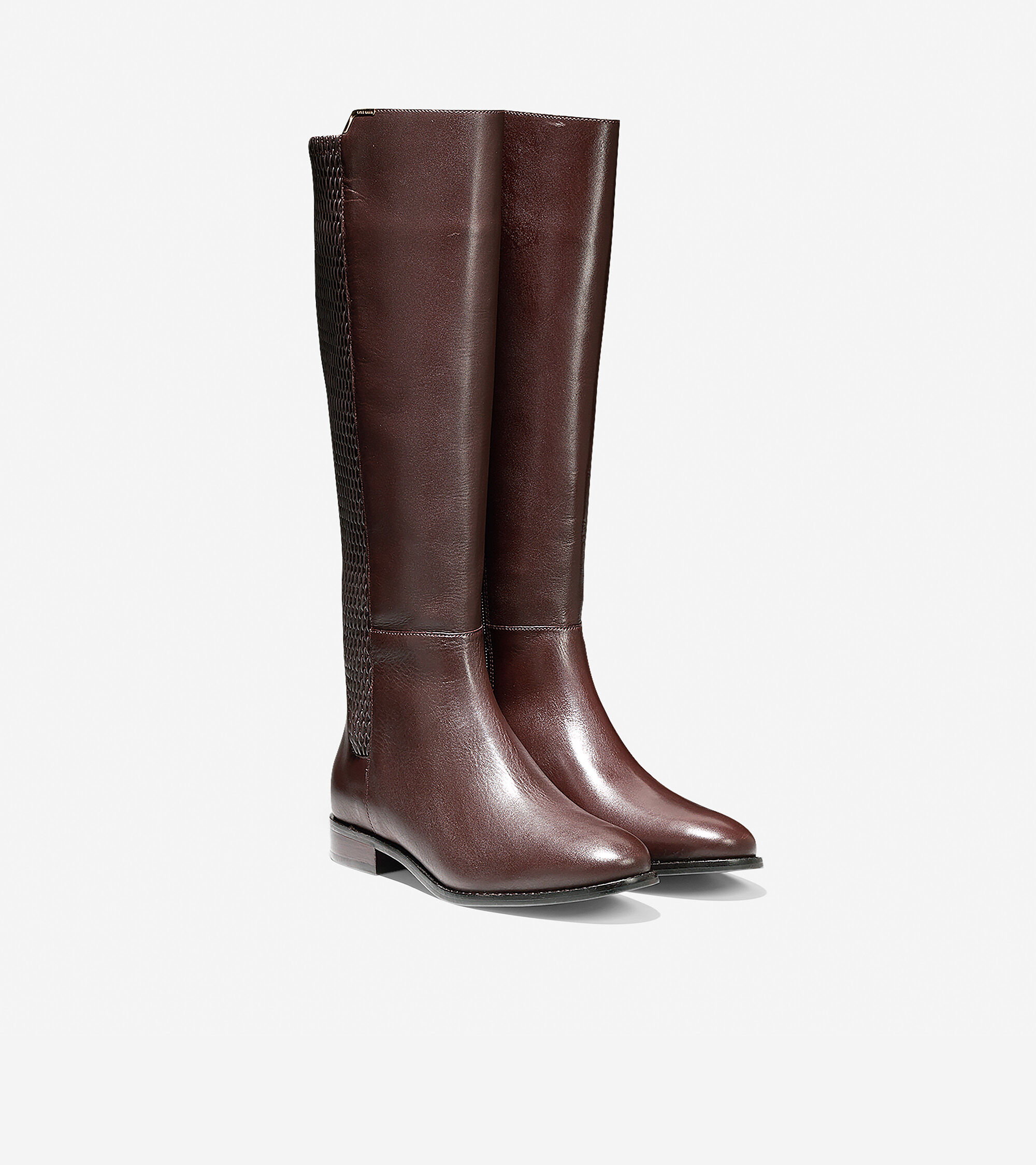 Women's Rockland Riding Boot