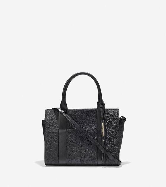Accessories > Emily Medium Shopper