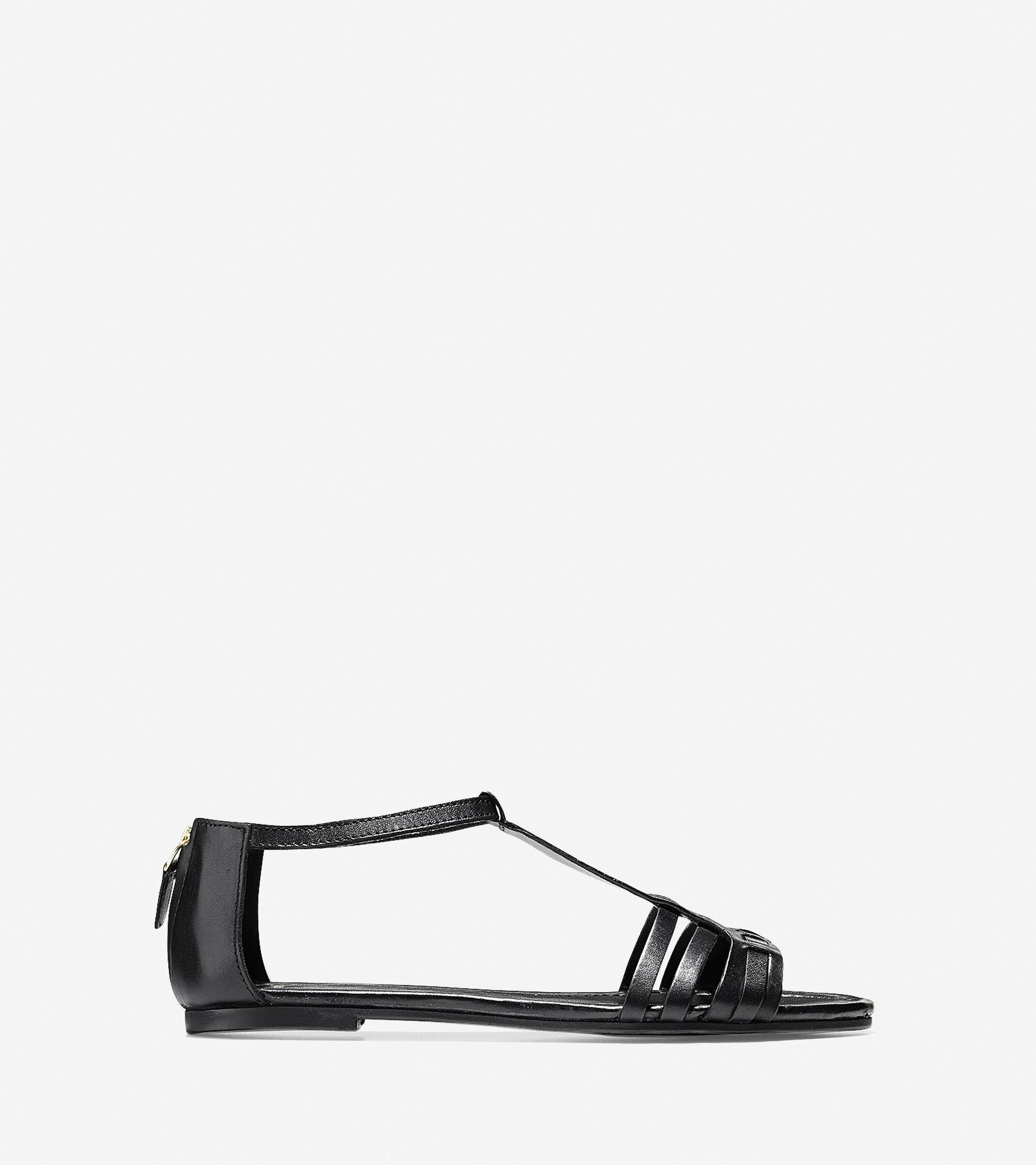 Shoes > Cady Sandal