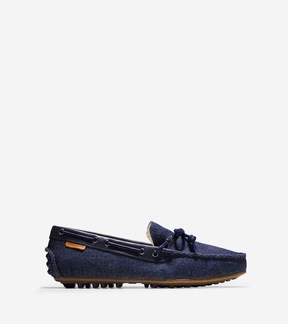Shoes > Men's Grant Escape